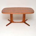 danish_teak_retro_vintage_extending_dining_table_3
