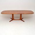 danish_teak_retro_vintage_extending_dining_table_4