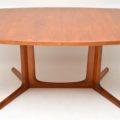 danish_teak_retro_vintage_extending_dining_table_7