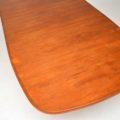danish_teak_retro_vintage_extending_dining_table_8