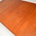 danish_teak_retro_vintage_extending_dining_table_9