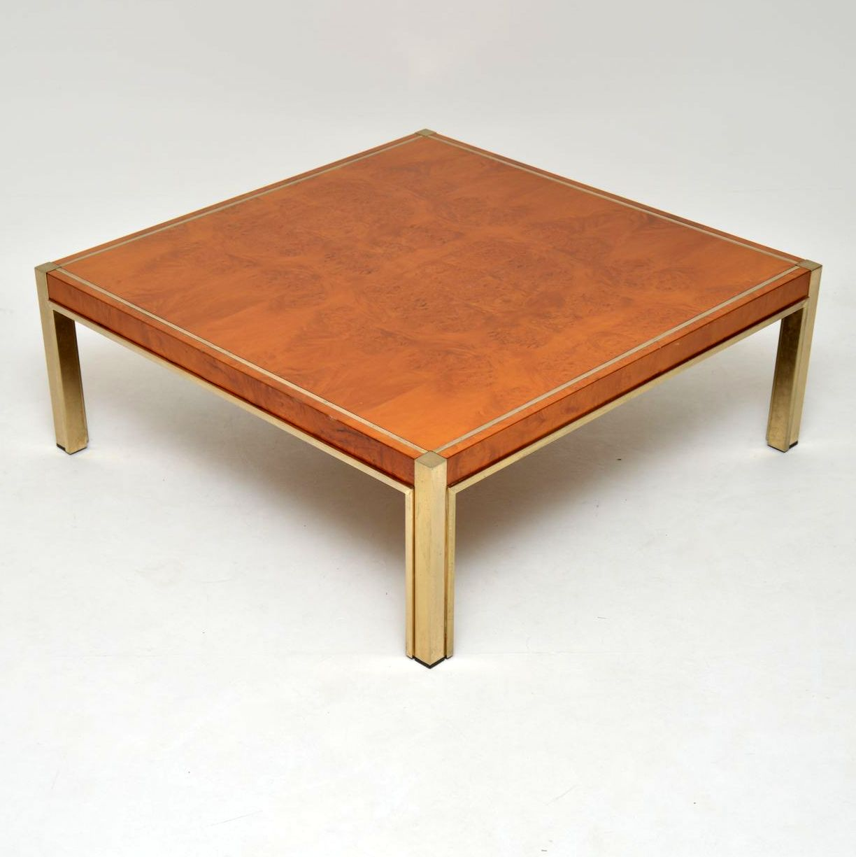 italian_retro_vintage_walnut_brass_coffee_table_zevi_2