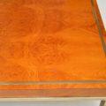 italian_retro_vintage_walnut_brass_coffee_table_zevi_6