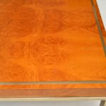 italian_retro_vintage_walnut_brass_coffee_table_zevi_6