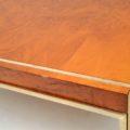 italian_retro_vintage_walnut_brass_coffee_table_zevi_7