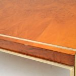 italian_retro_vintage_walnut_brass_coffee_table_zevi_7