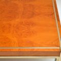 italian_retro_vintage_walnut_brass_coffee_table_zevi_8