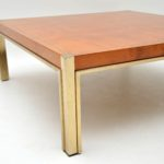italian_retro_vintage_walnut_brass_coffee_table_zevi_9