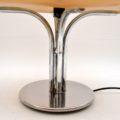 pair_retro_italian_vintage_harvey_guzzini_mushroom_lamps_8