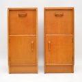 pair_retro_vintage_oak_brandon_bedside_cabinets_g_plan_3