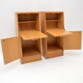 pair_retro_vintage_oak_brandon_bedside_cabinets_g_plan_4