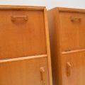 pair_retro_vintage_oak_brandon_bedside_cabinets_g_plan_5