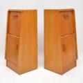 pair_retro_vintage_oak_brandon_bedside_cabinets_g_plan_6