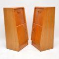 pair_retro_vintage_oak_brandon_bedside_cabinets_g_plan_7