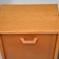 pair_retro_vintage_oak_brandon_bedside_cabinets_g_plan_8
