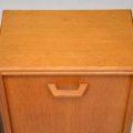 pair_retro_vintage_oak_brandon_bedside_cabinets_g_plan_9