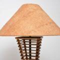 retro_vintage_bamboo_floor_standard_lamp_4