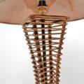retro_vintage_bamboo_floor_standard_lamp_5