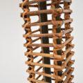 retro_vintage_bamboo_floor_standard_lamp_8