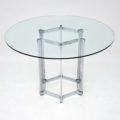 retro_vintage_chrome_glass_dining_table_merrow_associates_2