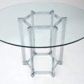 retro_vintage_chrome_glass_dining_table_merrow_associates_3
