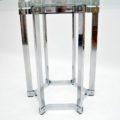 retro_vintage_chrome_glass_dining_table_merrow_associates_5