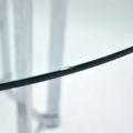 retro_vintage_chrome_glass_dining_table_merrow_associates_6