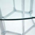 retro_vintage_chrome_glass_dining_table_merrow_associates_7