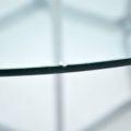 retro_vintage_chrome_glass_dining_table_merrow_associates_8
