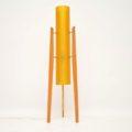 retro_vintage_fibreglass_rocket_lamp_2