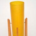 retro_vintage_fibreglass_rocket_lamp_3