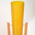 retro_vintage_fibreglass_rocket_lamp_4