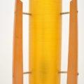 retro_vintage_fibreglass_rocket_lamp_5