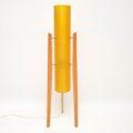 retro_vintage_fibreglass_rocket_lamp_6