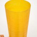 retro_vintage_fibreglass_rocket_lamp_7