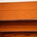 retro_vintage_open_bookcase_cabinet_g_plan_10