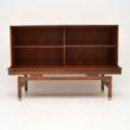 retro_vintage_open_bookcase_cabinet_g_plan_2