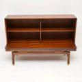 retro_vintage_open_bookcase_cabinet_g_plan_3