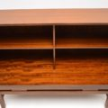 retro_vintage_open_bookcase_cabinet_g_plan_4