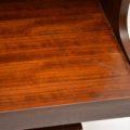retro_vintage_open_bookcase_cabinet_g_plan_5