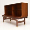 retro_vintage_open_bookcase_cabinet_g_plan_6