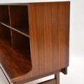retro_vintage_open_bookcase_cabinet_g_plan_7