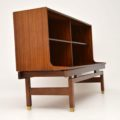 retro_vintage_open_bookcase_cabinet_g_plan_8