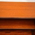 retro_vintage_open_bookcase_cabinet_g_plan_9