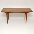 retro_vintage_younger_dining_table_2