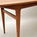 retro_vintage_younger_dining_table_5