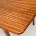 retro_vintage_younger_dining_table_9