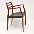 set_of_8_niels_moller_78_rosewood_leather_dining_chairs_13