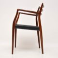 set_of_8_niels_moller_78_rosewood_leather_dining_chairs_14