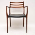 set_of_8_niels_moller_78_rosewood_leather_dining_chairs_3